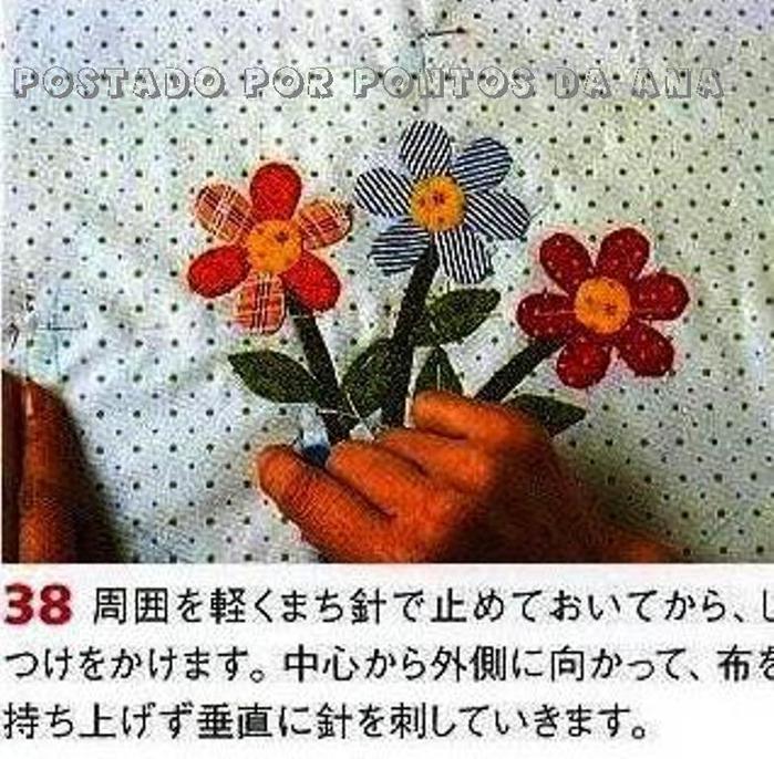 11_3_4 (700x686, 103Kb)