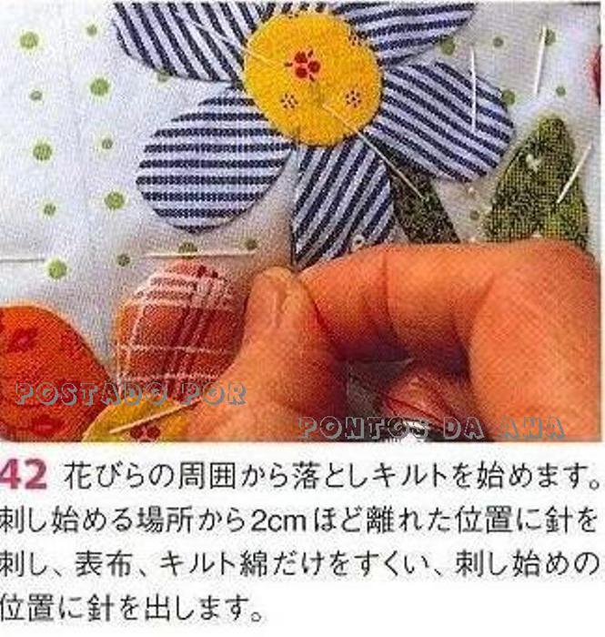 12_2_2 (665x700, 98Kb)