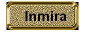 Inmira (170x70, 14Kb)