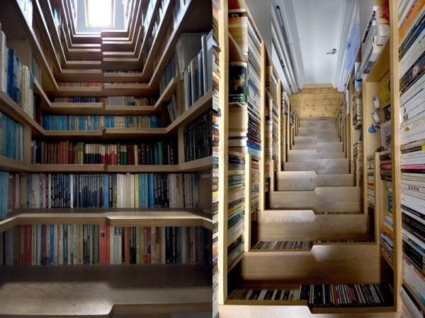 Необычные лестницы1 (600x450, 80Kb)