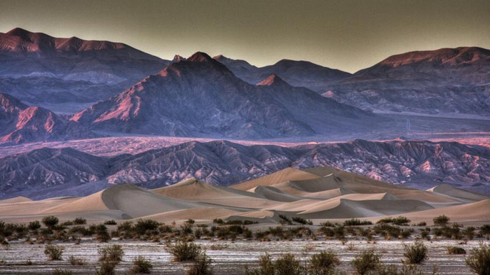 death_valley (700x393, 84Kb)