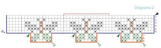 pano-diagramas2_533_7-5-12 (533x161, 30Kb)