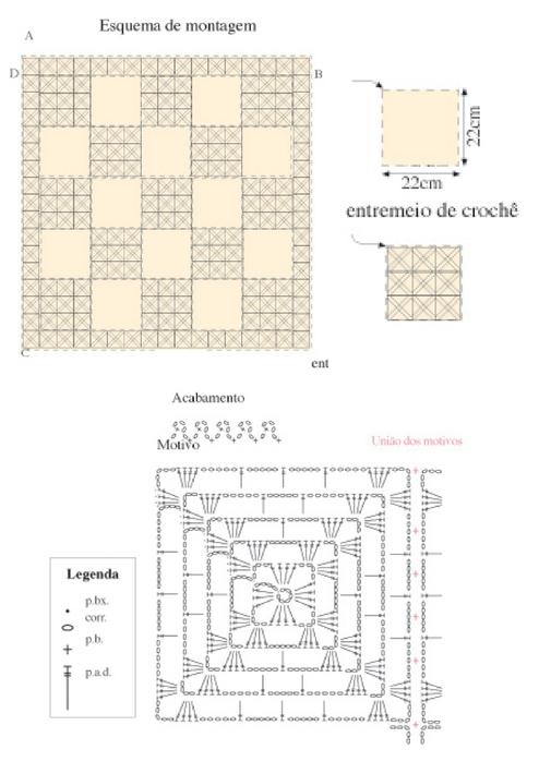 27092012_croche_toalha_receita (494x700, 147Kb)