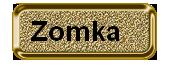 Zomka (170x70, 14Kb)