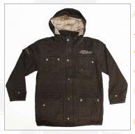 куртка (194x192, 8Kb)