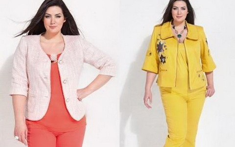 plus_size_business_style3 (480x300, 39Kb)
