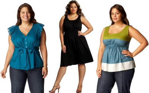 plump_women_wear (480x300, 54Kb)