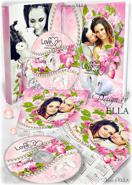 cover in pink by ELLA (500x700, 135Kb)