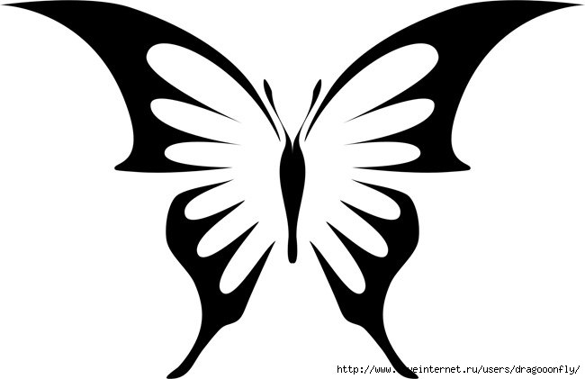 lqo_Nv2LMAM (1) (650x421, 27Kb)
