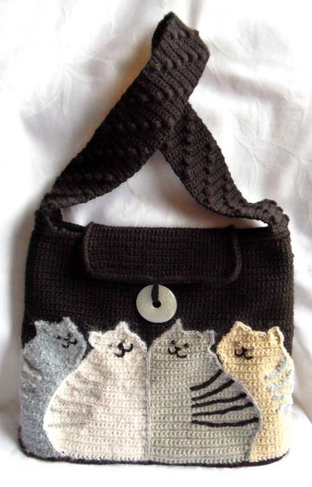cats_bag-600x937 (448x700, 73Kb)