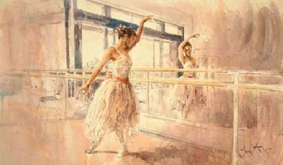 9938548_Reflective_Dance__Royal_Ballet_by_Gordon_King (575x336, 130Kb)