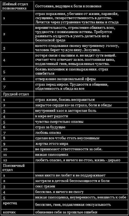 Безымянный111 (419x700, 71Kb)