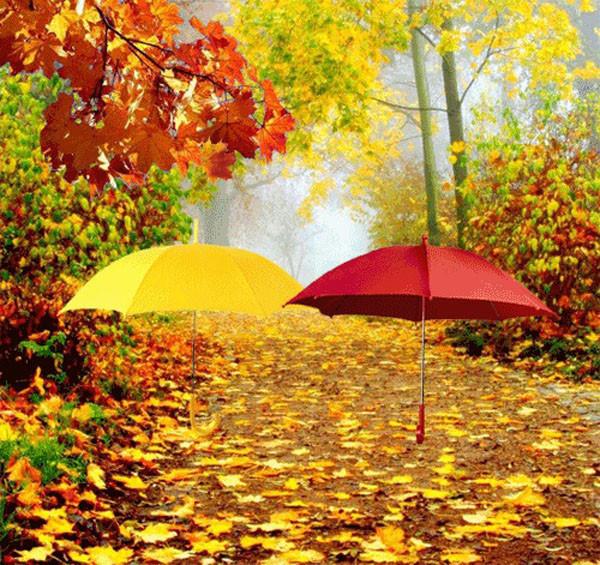 зонтики (600x565, 184Kb)
