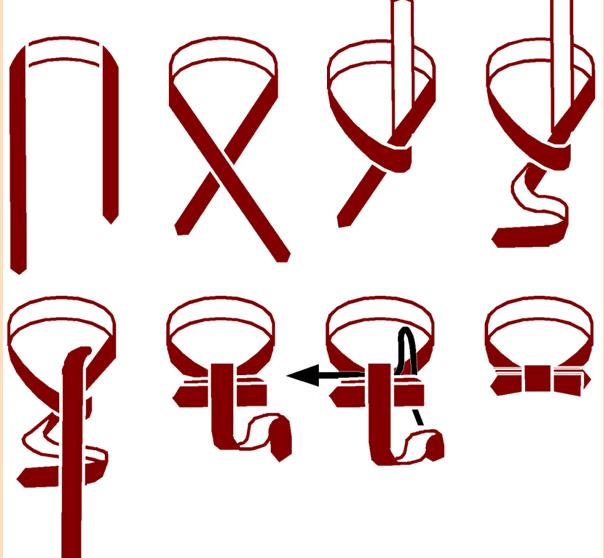 Как завязать галстук-бабочку для праздничного события/4683827_20121019_220107 (604x558, 64Kb)