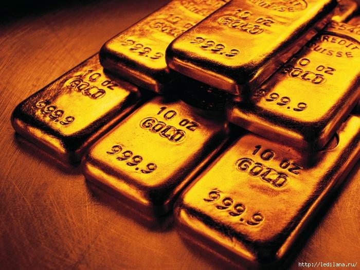 золото (700x525, 360Kb)