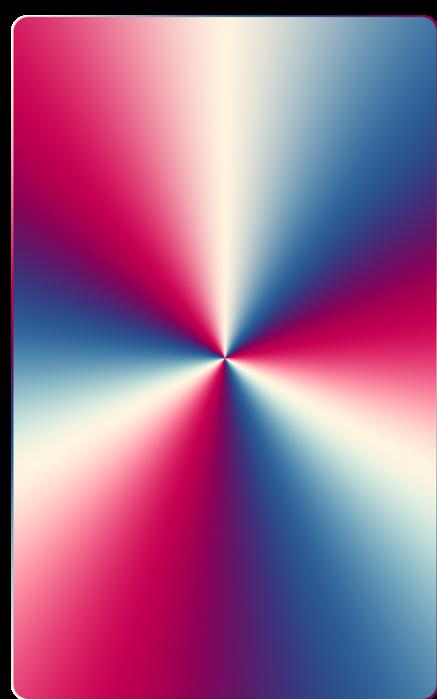 Прозрачный-(-сама-делала-) (437x700, 149Kb)