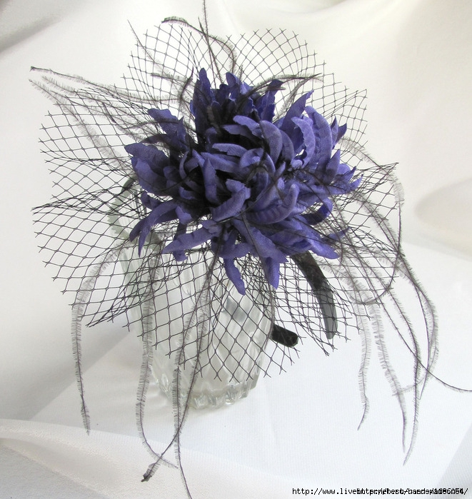 92079998_flower_from_fabric_chrysanthemum_14 (661x699, 341Kb)