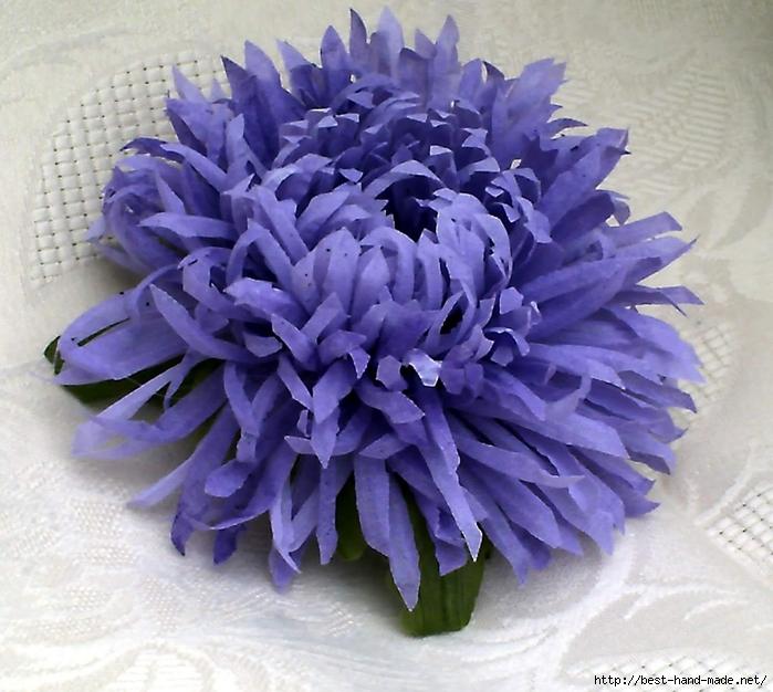 flower from fabric chrysanthemum_11 (700x626, 312Kb)