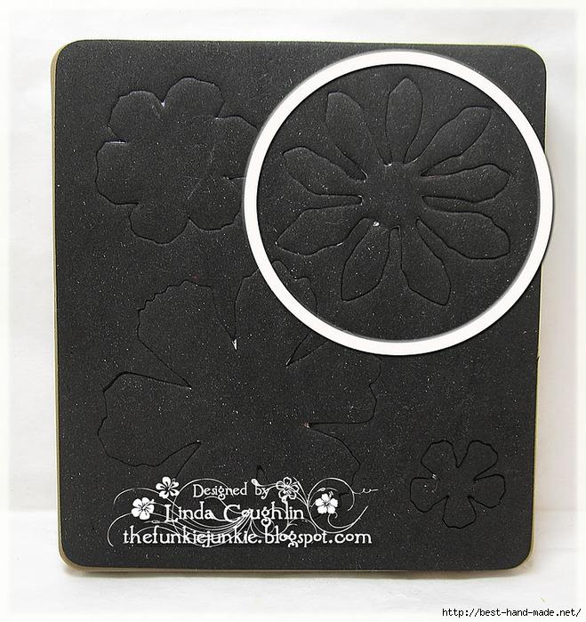 lcoughlin.SunflowerTut1 (659x700, 336Kb)