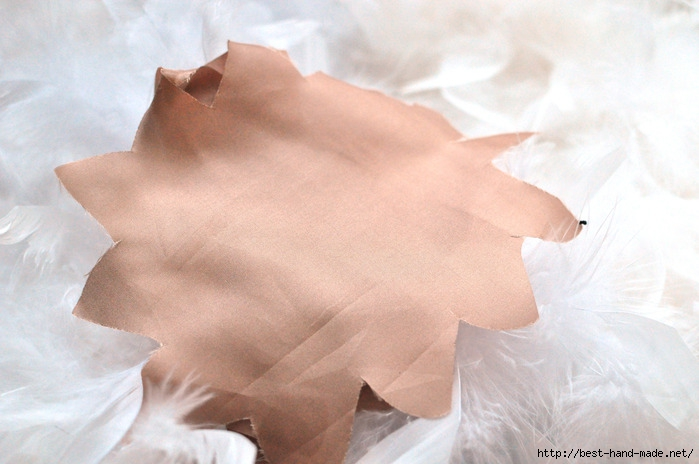 chrys flower 1 (700x464, 181Kb)