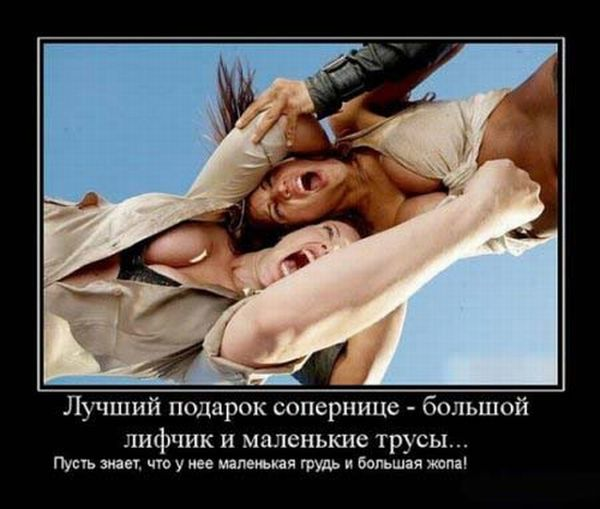 82722397_demotivators_96 (600x509, 58Kb)