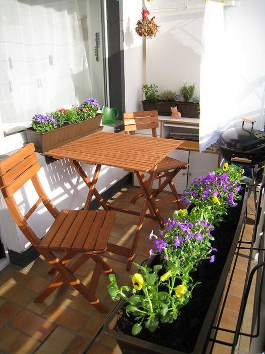 balkon (3) (525x700, 138Kb)