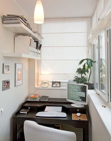 balkon (7) (475x600, 65Kb)