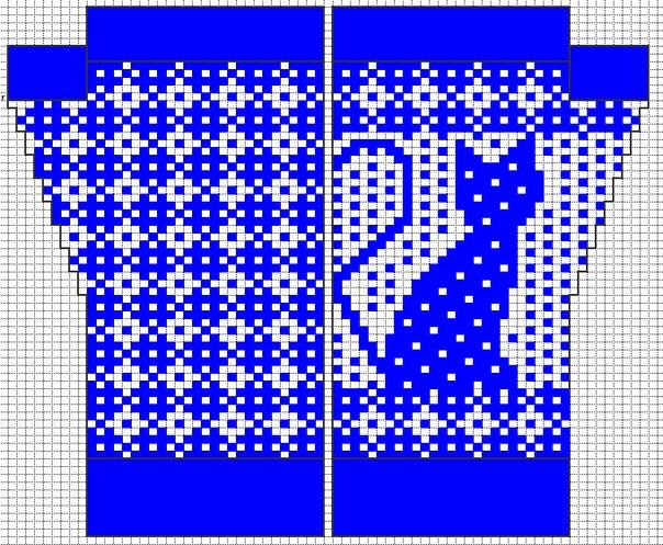 IJxlRzALTLo (604x497, 135Kb)