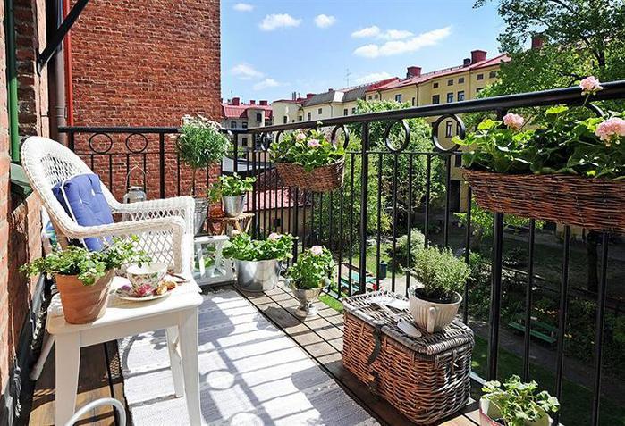 balkon (49) (700x477, 104Kb)