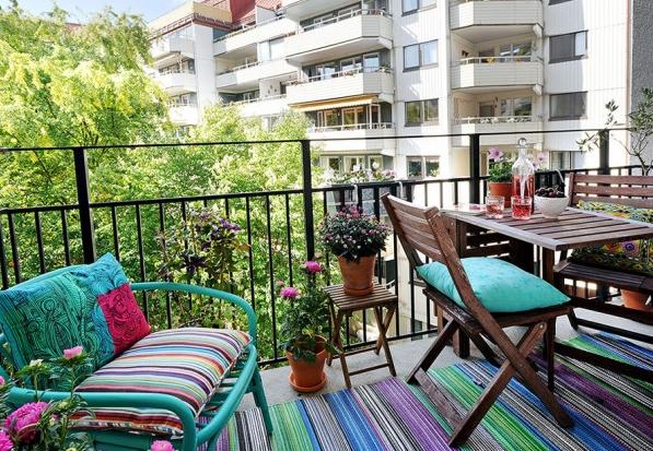 balkon (53) (597x413, 418Kb)