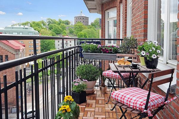 balkon (55) (600x400, 102Kb)