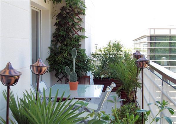 balkon (57) (600x422, 59Kb)