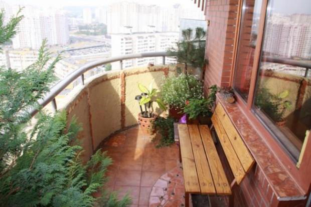balkon (58) (620x413, 74Kb)