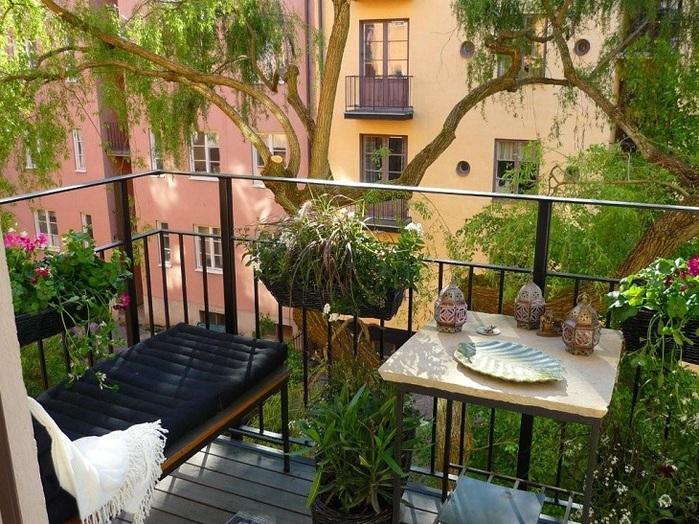 balkon (74) (700x524, 197Kb)