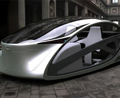 автомобиль будущего.jpg4 (403x329, 19Kb)