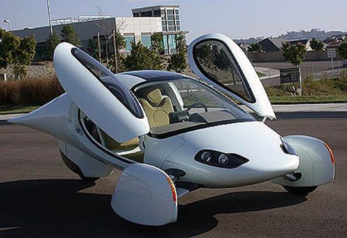 автомобиль будущего.jpg6 (500x343, 62Kb)