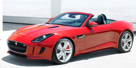 jaguar-f-type-2013 (550x275, 47Kb)