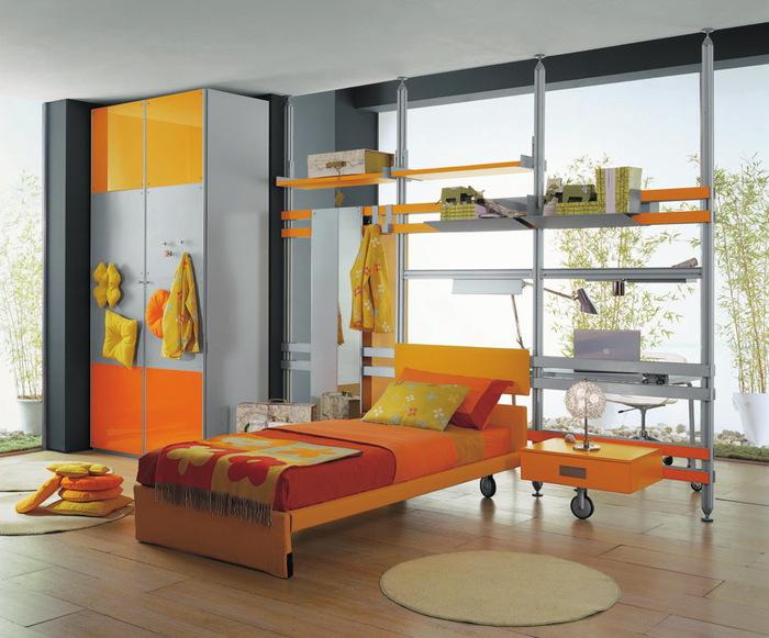 детская мебель с фото и цены в магазине армада в алматы
