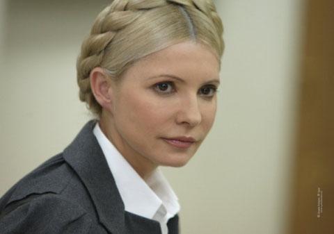 Тимошенко (480x337, 31Kb)