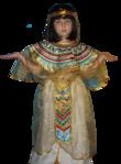 Превью Клеопатра (517x700, 420Kb)