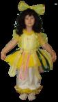 Превью кукла желтая (399x700, 277Kb)
