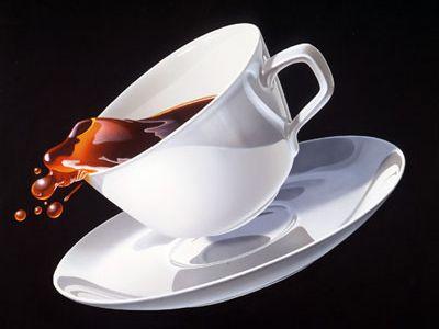 kofe1 (400x300, 14Kb)