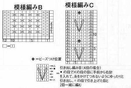 45bb6dd6b325240f7d (449x303, 38Kb)