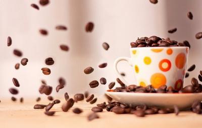 кофе и характер (400x255, 30Kb)