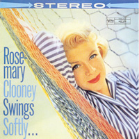 rosemary_clooney-swings_softly-front (200x200, 57Kb)