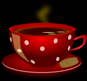 cup-of-tea-md (300x279, 37Kb)