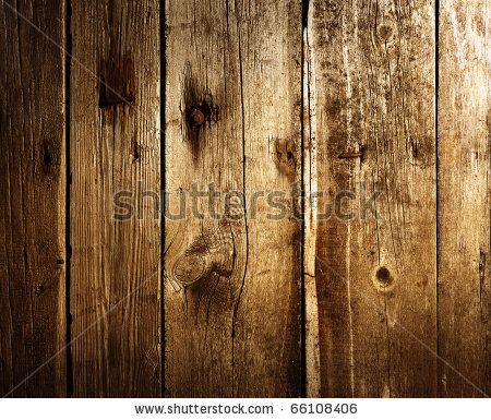stock-photo-old-wood-66108406 (450x385, 82Kb)