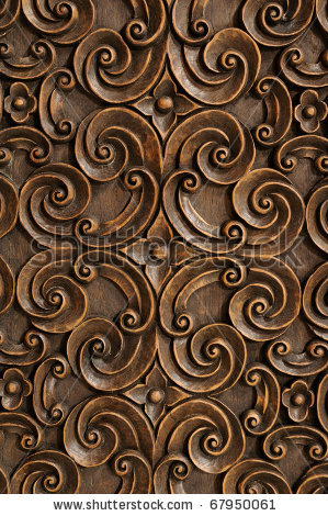 stock-photo-wood-thai-pattern-handmade-wood-carvings-67950061 (299x470, 76Kb)