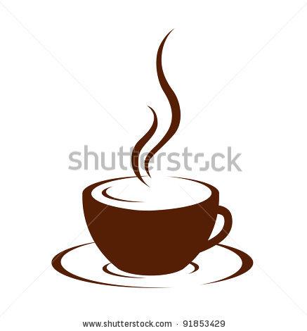 stock-vector-cup-mug-of-hot-drink-coffee-tea-etc-91853429 (437x470, 20Kb)