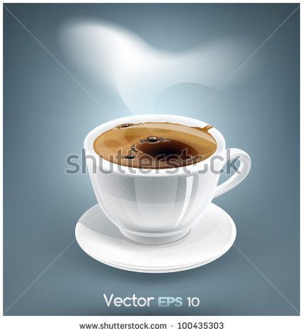 stock-vector-cup-of-espresso-eps-100435303 (428x470, 27Kb)